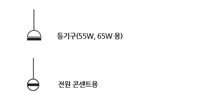 전원+전등선50M_1.jpg